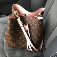 1f616ee3b0 New Season 2016 2017 New Handbag for Women. Louis Vuitton Monogram Handbag.