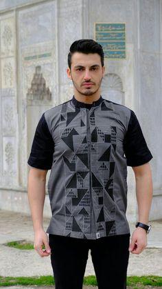 Mehran Grey (tersedia pula warna lainnya) untuk info lanjut kontak ane  AlFatah Online Shop hp. 081317824461 whatsapp. 085691319184 pin bbm 5BEC6950