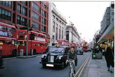 London Photos, Old Photos, Street View, Old Pictures, Antique Photos, Vintage Photos