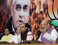 <b>आलोक कुमार स्थानीय संपादक</b><br/> नई दिल्ली। कैबिनेट मंत्रियों के कामकाज की रिपोर्ट के आधार पर केंद्रीय मंत्रिमंडल में फेरबदल का पूरा