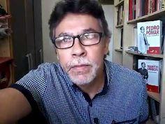 Guerra suja da mídia golpista, no Brasil e na América Latina, está ligada ao atentado na Síria – YouTube – Brasdangola Blogue