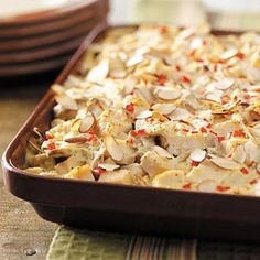 http://www.tasteofhome.com/Recipes/Chicken--n--Hash-Brown-Bake?pmcode=IMCDV01T&_mid=2346729&_rid=2346729.558202.223240