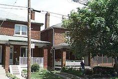 Semi-Detached - 3 bedroom(s) - Toronto - $499,900