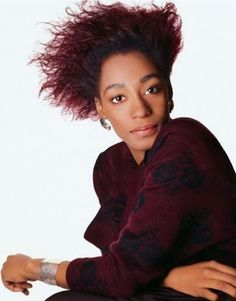 Regina Belle, American R&B and gospel singer-songwriter. Her hits include Make It Like It Was, Show Me the Way, Baby Come to Me, What Goes Around, If I Could, & A Whole New World, her duet with Peabo Bryon for the Aladdin soundtrack, which won them both a Grammy & an Oscar. She also sang during a Black Music Month celebration at the White House. She has appeared on TV One's documentary series Life After, discussing her post-mainstream career and gospel focus.
