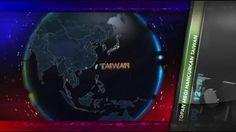 Amerika umumkan sanksi ke sebuah perusahaan manufaktur China atas dugaan mendukung program nuklir Korea Utara. Kolombi dan FARC tandatangani perjanjian damai, menyelesaikan konflik 52 tahun antara keduanya. Rangkaian bom bunuh diri tewaskan puluhan orang di Baghdad. Topan Megi merusak Taiwan.  Di YouTube: https://youtu.be/zgGhw0NzuQ8