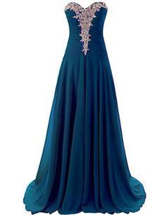 This is the Blue I like.  Lois?  Since she wants a blue dress