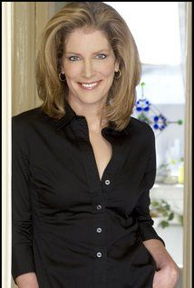 Patricia Kalember (Sisters (TV show), . Patricia Kalember, Sisters Tv Show, High School Drama, Drama Teacher, Retro Hairstyles, Event Photos, Aging Gracefully, Famous Faces