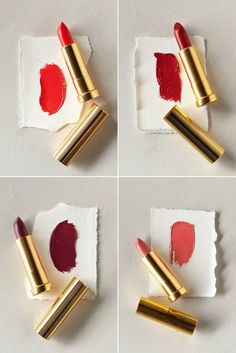 Fall Lip Colors | buy it here: http://rstyle.me/n/pwqc2sque