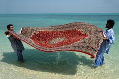 Jalal Sepehr - Silk Road Art Gallery