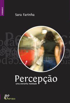 'Percepção' - Alfarroba 2011