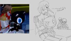 Persona 5 Memes, Persona 5 Joker, Persona 4, Goro Akechi, Ren Amamiya, Shin Megami Tensei Persona, Akira Kurusu, Best Bud, Spam