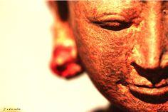 Peaceful #buddha Buddha, Artwork, Work Of Art, Auguste Rodin Artwork, Artworks, Illustrators