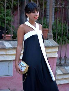 d6a2d4bded 11 imágenes más inspiradoras de Vestidos de fiesta
