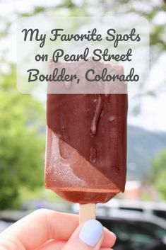 Backpacking boulder colorado restaurants, pearl street boulder, bouldering beginner, boulder the Road Trip To Colorado, Visit Colorado, Colorado Hiking, Boulder Colorado, Boulder Food, Colorado Springs, Indoor Bouldering, Bouldering Gym, Boulder Garden