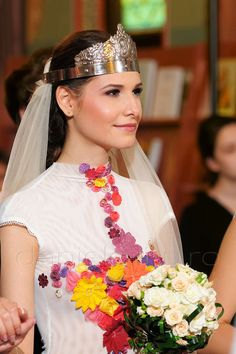 Let me be your wedding dress ! Bride, Wedding Dresses, Photography, Fashion, Boyfriends, Bride Dresses, Fotografie, Moda, Photograph