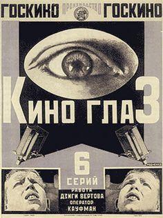 russian constructivism | Tumblr