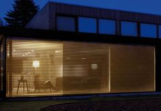Silhouette shades, absolutely gorgeous solution for controlling privacy and light.