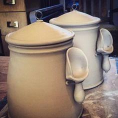 24.8k Followers, 180 Following, 436 Posts - See Instagram photos and videos from Lorna Meaden Pottery (@lornameadenpottery)