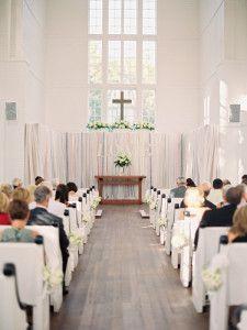 97 best venue images on Pinterest | Seaside florida, Wedding stuff ...