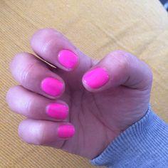 Instagram post by Beauty By Tara • Jun 10, 2018 at 10:24am UTC Jun, Nails, Instagram Posts, Blog, Beauty, Finger Nails, Ongles, Blogging, Beauty Illustration
