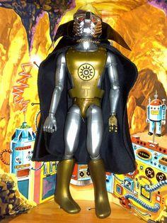 boneco falcon estrela : compro boneco falcon estrela cocomole@hotmail.com