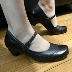 a2db0943aa8c 28 Best naot shoes images