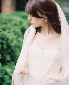 Finishing another rainy day wedding in Raleigh with full hearts and having been inspired. Styling @witweddings @whitemagnoliadesigns @lora_kelley @emily.artistry dress @lauredesagazan @themewsbridal jewelry @emi_jewelry feat. @hellyofficial @12thtable @stephanieb_design @silkandwillow #film developed and scanned by @richardphotolab #richardphotolab #thelittleworkshop #michaelandcarinaworkshops #michaelandcarinaphotography by michaelandcarina
