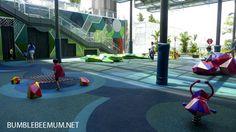 JEM Playground 1