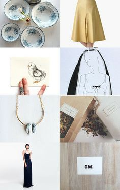 something(s) for her... by mateja leskovar on Etsy--Pinned with TreasuryPin.com