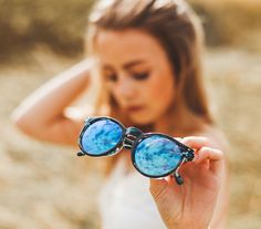 "1,739 mentions J'aime, 23 commentaires - MELLER (@mellerbrand) sur Instagram : ""Fashion doesn't have to be expensive   KUBU KYANITE SKY 