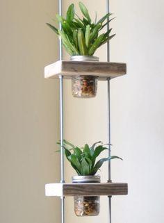 Save Your Jars! 30 Creative DIY Mason Jar Uses You Will Love