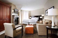 Le Westin Resort & S