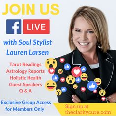 YES.. its almost time to go LIVE. <3 My FB Group is officially OPEN.. WOOT. Please join us for the our very first FB LIVE.. Date and time to be announced. Check out the membership details. xoxo