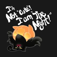 Awesome 'Pumpkaboo%27s+Plight' design on TeePublic!