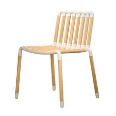 -Hay - Tube Chair
