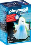 PLAYMOBIL Castle Ghost with Rainbow Led Playset Building Kit - coupon to get discount Play Mobile, Chateau Playmobil, Collection Playmobil, Marvel Dc, Led Color, Best Summer Camps, Playmobil Toys, Luz Led, Disney Stores
