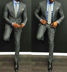Suit colr