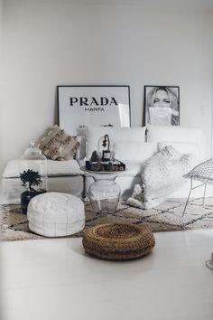 bemz ikea sofa covers, sofa covers, ikea sofas DIY, ikea makeover, soderhamn sofa makeover, danish blogger, interior design, white sofa, ghost lookalike, ikea soderhamn cover, interiør, mit hjem, ny sofa, interiør blogger