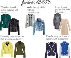 """""""SC Jackets Avoid"""" by oscillate on Polyvore"""