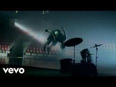 Manolo Garcia - Somos Levedad - YouTube