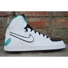 Więcej informacji  Buty Sportowe Nike Son Of Force Mid Numer katalogowy: 616281-103
