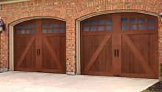 Award Winning Garage Door Repair Las Vegas Service By Swift Garage Door  Repair Of Las Vegas