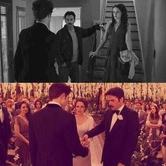 Photo of twilight saga for fans of Twilight Series 34053415 Twilight Breaking Dawn, Twilight Cast, Twilight New Moon, Twilight Series, Twilight Movie, Twilight Quotes, Twilight Pictures, Edward Bella, Bella Cullen