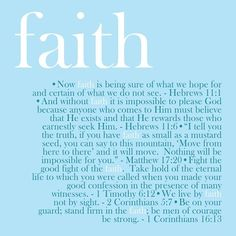 NOW faith. Not later on faith. Not last week's faith. Not the faith my parents had but NOW. Faith Quotes, Bible Quotes, Me Quotes, Bible Verses, Faith Verses, Prayer Scriptures, Scripture Study, Famous Quotes, Great Quotes