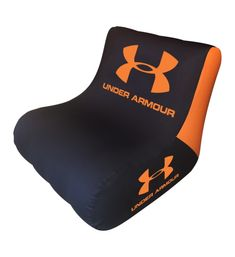 Do you looking for custom printed air chairs for a business meeting? Tentdepot offers customized air chairs for outdoor promotion. Our air chairs are available in custom graphics with high-quality dye sublimation print. Air Chair, Sofa Chair, Inflatable Furniture, Camping Chairs, Canopy Tent, Backrest Pillow, Trade Show, Outdoor Chairs, Under Armour