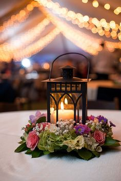 80th Birthday, Workplace, Ideas Para, Summer Wedding, Fields, Real Weddings, Craft Ideas, Events, Table Decorations