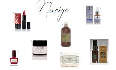 With the official start of winter just around the corner, I picked the 2014 Nuciya Must-Have's for winter! Peppermint Soap, Winter Must Haves, Beauty Review, Natural Beauty, Skin Care, Beauty Stuff, Makeup, Blog, Make Up