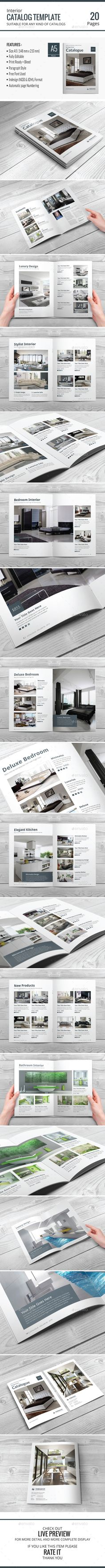 Catalog Template Vol. 05 http://graphicriver.net/item/catalog-template-vol-05/9004624?WT.ac=portfolio&WT.z_author=habageud