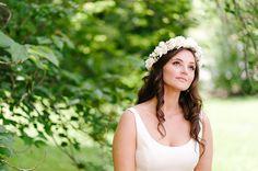 Birch, Crown, Events, Jewelry, Fashion, Moda, Corona, Jewlery, Bijoux