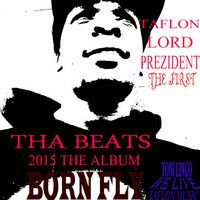TAFLON MUSIC 2015 LEFT OUT by TAFLON LORD PREZIDENT on SoundCloud Left Out, My Town, Beats, Lord, Darth Vader, Album, Music, Movie Posters, Fictional Characters